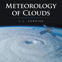 METEOROLOGY OF CLOUDS ebook