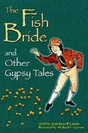 The Fish Bride and Other Gypsy Tales Pdf/ePub eBook