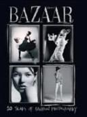 Harper S Bazaar Australia