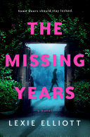 Pdf The Missing Years Telecharger