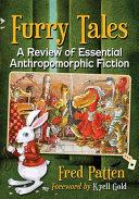 Pdf Furry Tales
