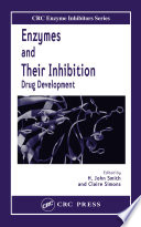 Enzymes and Their Inhibitors