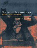 The Musical Representation