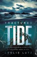 Fractured Tide [Pdf/ePub] eBook