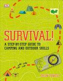 Survival! [Pdf/ePub] eBook