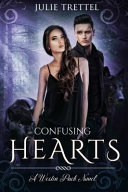 Confusing Hearts
