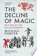 The Decline of Magic