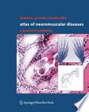Atlas of Neuromuscular Diseases