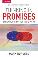 Thinking in Promises Pdf