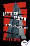 Capitalist Realism image