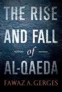 The Rise and Fall of Al-Qaeda Pdf/ePub eBook
