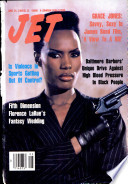Jun 24, 1985
