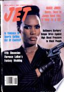 Jun 24, 1985