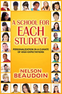 A School for Each Student