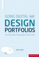 Creating Your Digital Design Portfolio