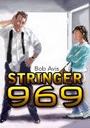 Stringer 969