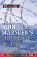 John Marsden's The Dead of the Night