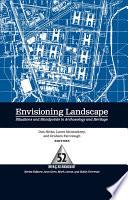 Envisioning Landscape