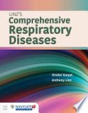 Linz s Comprehensive Respiratory Diseases