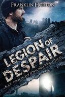 Legion of Despair