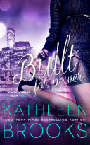 Built for Power ebook