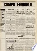 1986年4月14日