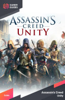 Assassin's Creed: Unity - Strategy Guide