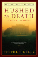 Pdf Hushed in Death: An Inspector Lamb Mystery