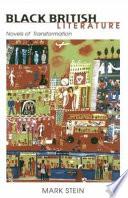 The Pre Raphaelite Art Of The Victorian Novel