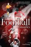 Book of Football Obituaries