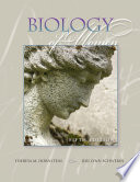 """Biology of Women"" by Theresa Hornstein, Jeri Lynn Schwerin"