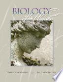 """Biology of Women"" by Theresa Hornstein, Jeri Lynn Schwerin"