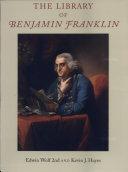 Pdf The Library of Benjamin Franklin