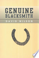 Genuine Blacksmith