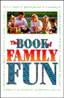 The Book of Family Fun