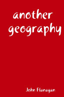 another geography