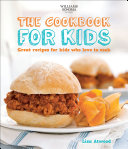The Cookbook for Kids