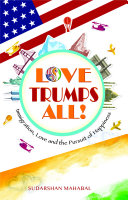 Love Trumps All! Pdf/ePub eBook