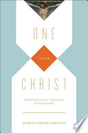 One with Christ Book