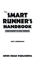 The Smart Runner s Handbook