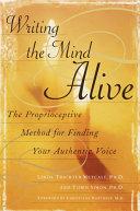 Writing the Mind Alive [Pdf/ePub] eBook