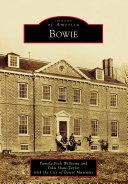 Bowie Pdf/ePub eBook