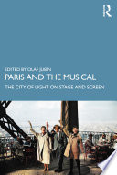 Paris And The Musical