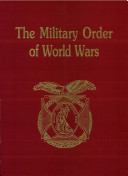 Military Order of World Wars