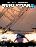 Superman: Year One Pdf/ePub eBook