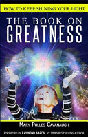 The Book on Greatness