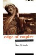 Pdf Edge of Empire