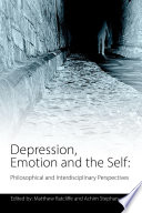 Depression  Emotion and the Self