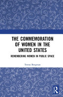 The Commemoration of Women in the United States [Pdf/ePub] eBook