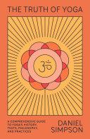 Yoga Body The Origins Of Modern Posture Practice [Pdf/ePub] eBook